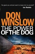 Cover-Bild zu Winslow, Don: The Power of the Dog