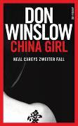 Cover-Bild zu Winslow, Don: China Girl