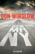 Cover-Bild zu Winslow, Don: Germany