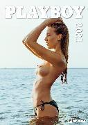 Cover-Bild zu Playboy 2021 - Wand-Kalender - Erotik-Kalender - 29,7x42 - Frauen von teNeues Calendars