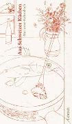 Cover-Bild zu Kaltenbach, Marianne: Aus Schweizer Küchen