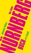 Cover-Bild zu Wilkes, Johannes: Das kleine Nürnberg-Buch (eBook) (eBook)