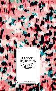 Cover-Bild zu Highsmith, Patricia: Der süße Wahn