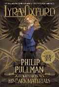 Cover-Bild zu Lyra's Oxford: His Dark Materials von Pullman, Philip