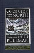 Cover-Bild zu Once Upon a Time in the North (eBook) von Pullman, Philip