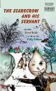 Cover-Bild zu The Scarecrow and His Servant (eBook) von Pullman, Philip
