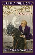 Cover-Bild zu The Shadow in the North: A Sally Lockhart Mystery (eBook) von Pullman, Philip