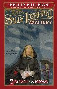 Cover-Bild zu The Ruby in the Smoke: A Sally Lockhart Mystery (eBook) von Pullman, Philip