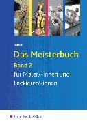 Cover-Bild zu Das Meisterbuch 2 von Bablick, Michael