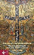 Cover-Bild zu Einladung ins Christentum (eBook) von Lüke, Ulrich