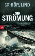 Cover-Bild zu Börjlind, Rolf: Die Strömung