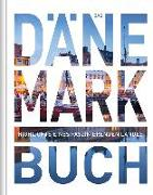 Cover-Bild zu KUNTH Verlag (Hrsg.): Das Dänemark Buch