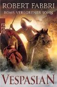 Cover-Bild zu Vespasian. Roms verlorener Sohn von Fabbri, Robert