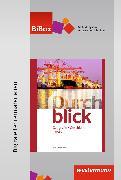 Cover-Bild zu BiBox Durchblick Geografie Geschichte 2. Digitale Lehrermaterialien. EL. CH