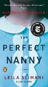 Cover-Bild zu The Perfect Nanny von Slimani, Leila