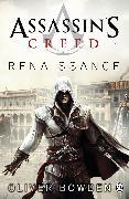 Cover-Bild zu Bowden, Oliver: Assassin's Creed 01: Renaissance