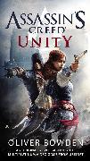 Cover-Bild zu Bowden, Oliver: Assassin's Creed: Unity