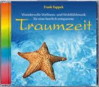 Cover-Bild zu Traumzeit von Tuppek, Frank (Komponist)