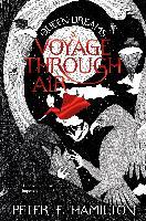 Cover-Bild zu Hamilton, Peter F.: A Voyage Through Air (eBook)