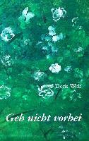 Cover-Bild zu Geh nicht vorbei (eBook) von Wolf, Doris