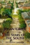 Cover-Bild zu Green, Julian: The Stars of the South