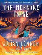 Cover-Bild zu Lennon, Julian: The Morning Tribe