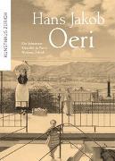 Cover-Bild zu Hans Jakob Oeri von Fellenberg, Valentine von