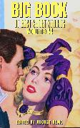 Cover-Bild zu Big Book of Best Short Stories - Volume 14 (eBook) von Merrick, Leonard