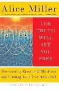 Cover-Bild zu The Truth Will Set You Free (eBook) von Miller, Alice
