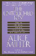 Cover-Bild zu The Untouched Key (eBook) von Miller, Alice