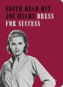 Cover-Bild zu Dress for Success von Edith Head