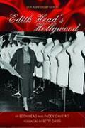 Cover-Bild zu Edith Head's Hollywood von Head, Edith