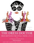 Cover-Bild zu Dress Doctor (eBook) von Head, Edith