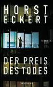 Cover-Bild zu Der Preis des Todes von Eckert, Horst