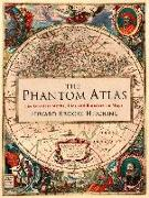 Cover-Bild zu Brooke-Hitching, Edward: The Phantom Atlas