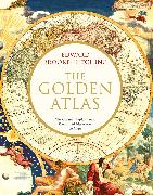 Cover-Bild zu Brooke-Hitching, Edward: The Golden Atlas