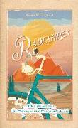 Cover-Bild zu Shaw, Reginald C.: Radfahren - Eine Anleitung für Anfänger und Fortgeschrittene