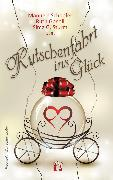 Cover-Bild zu Gogoll, Ruth: Kutschenfahrt ins Glück (eBook)