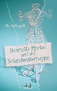 Cover-Bild zu Gogoll, Ruth: Henrietta Murbel und die Schaufensterpuppe (eBook)