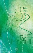 Cover-Bild zu Gogoll, Ruth: Das Modell (eBook)