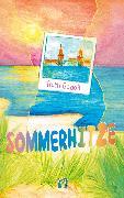 Cover-Bild zu Gogoll, Ruth: Sommerhitze (eBook)
