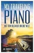 Cover-Bild zu Löhrmann, Joe: My Traveling Piano