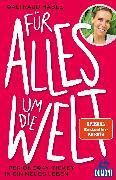 Cover-Bild zu Hable, Waltraud: Für alles um die Welt