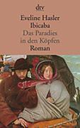 Cover-Bild zu Ibicaba von Hasler, Eveline