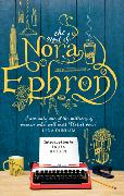 Cover-Bild zu Ephron, Nora: The Most of Nora Ephron