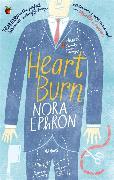 Cover-Bild zu Ephron, Nora: Heartburn