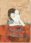 Cover-Bild zu Steinkellner, Elisabeth: Papilios Welt