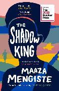 Cover-Bild zu Mengiste, Maaza: The Shadow King