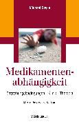 Cover-Bild zu Medikamentenabhängigkeit (eBook) von Soyka, Michael