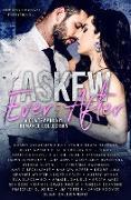 Cover-Bild zu Askew Ever After: A Limited Edition Contemporary Romance Collection (eBook) von Melanson, Mandy